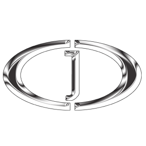 Car Junction Company